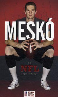 Meskó *e-Könyv*