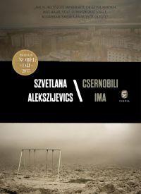Csernobili ima - Csernobilszkaja molitva