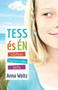 Tess és én