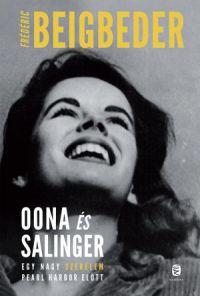 Oona&Salinger