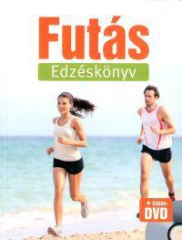 Futás (DVD melléklettel)