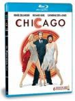 Chicago (Blu-ray)