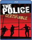 Police: Certifiable (3 Blu-ray)