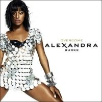 - Alexandra Burke - Overcome EE