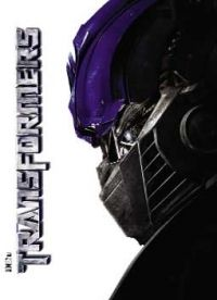 Michael Bay - Transformers (DVD)