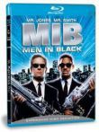 Men In Black - Sötét zsaruk (Blu-ray)
