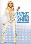 Britney Spears- Live from Las Vegas (DVD)