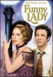 Funny Lady (DVD)