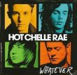 Hot Chelle Rae - Whatever (CD)
