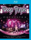 Deep Purple - Live at Montreaux 2011 (Blu-ray)
