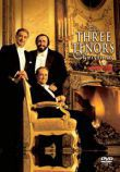 The Three Tenors - Christmas (DVD) *3 Tenors - Pavarotti, Domingo, Carreras*