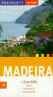 Madeira Polyglott-on tour