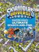 skylanders-ultimate-search-and-find