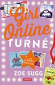 Girl Online - A turné