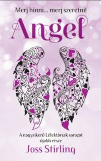 Joss Stirling - Angel