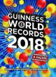 guinness-world-records-2018