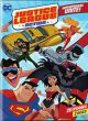 dc-justice-league-action-elso-evad-elso-kotet