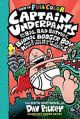 captain-underpants-and-the-big-bad-battle-of-the-bionic-booger-boy-part-1