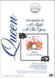 Queen - A Night At The Opera: Making Of... Plus (30th-Anniversary) (2 DVD)