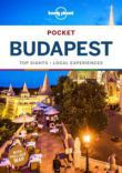 Lonely Planet - Pocket Budapest