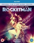 Rocketman (Blu-ray) *Elton John film*