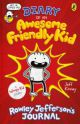 diary-of-an-awesome-friendly-kid-paperback
