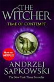The Witcher - Time of Contempt