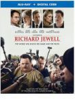 Richard Jewell balladája (Blu-ray)