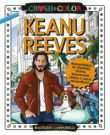 Crush & Color: Keanu Reeves