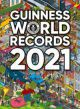 guinness-world-records-2021