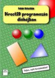 Direct2D programozás dióhéjban