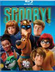 Scooby! (Blu-ray)
