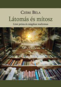 könyv mágikus látomás fürjtojások a látás javítása érdekében