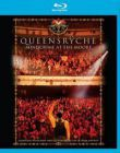 Queensryche - Mindcrime At The Moore (Blu-ray)