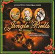 Jingle Bells - 20 Original Christmas Favourites (CD)