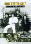 Blue Öyster Cult - Live in Chicago (DVD)
