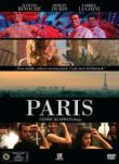 Paris (DVD)