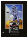Rolling Stones - Voodoo Lounge in New Jersey (DVD)