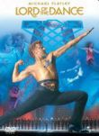 Michael Flatley - Lord of the Dance (DVD)