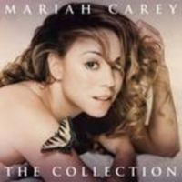 több rendező - Mariah Carey: The Collection