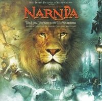 - Chronicles Of Narnia The Voyage - Soundtrack