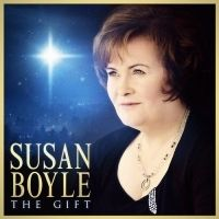 - Susan Boyle - The gift