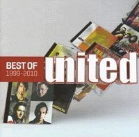 - United - Best of 1999-2010