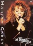 Mariah Carey: MTV Unplugged (DVD)