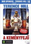 Bud Spencer - Keményfejű (DVD)