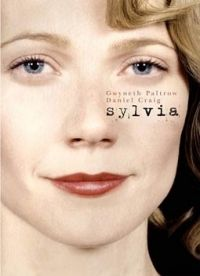 Christine Jeffs - Sylvia (DVD)
