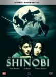 Shinobi (DVD)
