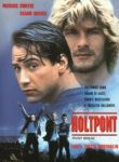 Holtpont (DVD)