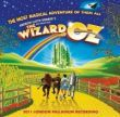 Musical - The Wizard Of OZ (2011 London Palladium)