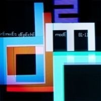 - Depeche Mode - Remixes 2: 81-11 (3CD)